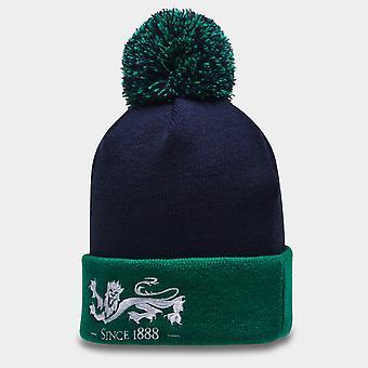 Canterbury Britse en Ierse Lions Supporter Bobble Hat