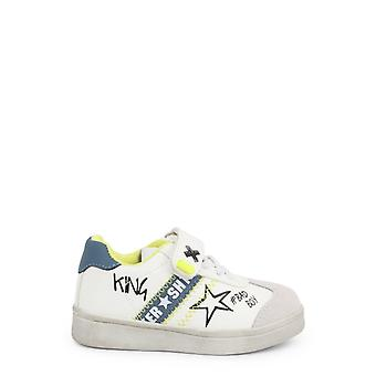Shone kids sneakers 208-104