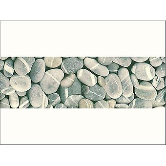 Fablon 45cm x 2m Stones FAB10192