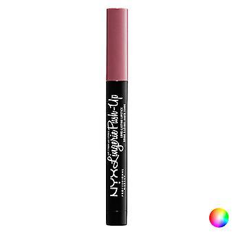 Rouge à lèvres Lingerie Push Up NYX (1,5 g)