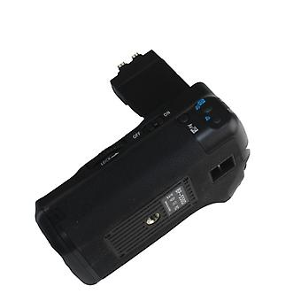 Battery Grip for Canon EOS 550D with Two Battery Holder
