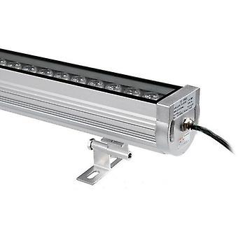 Dmx512 Control Color Change Lamp Epistar Chip 50000h Ce Rohs
