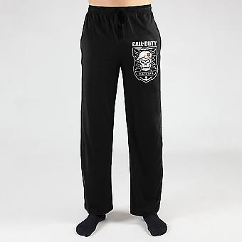 Call of duty sweatpants call of duty black ops 4 apparel call of duty pants - call of duty black ops apparel call of duty black ops pants