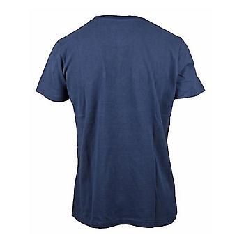 CAT Lifestyle Mens Club T-Shirt