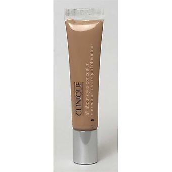 Clinique All About Eyes Concealer 10ml Light Neutral #01 -Box Imperfect-