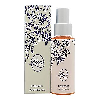 Taylor of London Lace Spritzer 75ml Spray