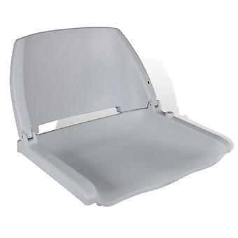 Boat seat control chair Angler chair steering seat folding chair