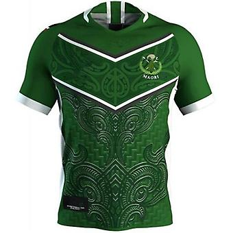 Rugby Sports Training Jersey