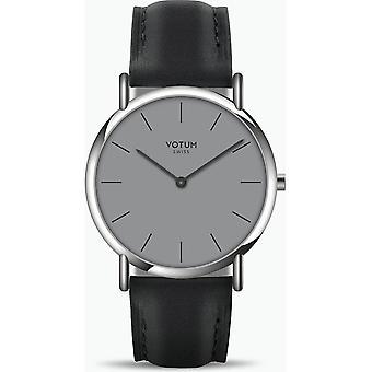 Votum - Reloj de pulsera - Hombres - Slice Small V05.10.40.01