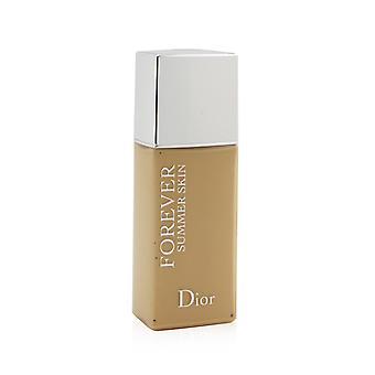 Dior forever summer skin # fair light 258080 40ml/1.3oz