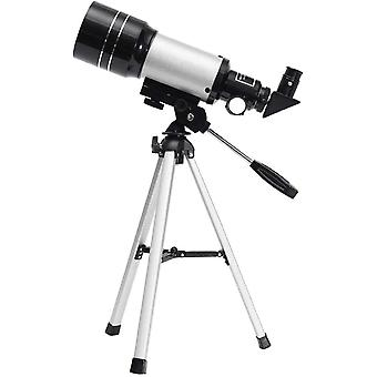 Space Astronomic Telescope, Professional 150X Kids Telescopes