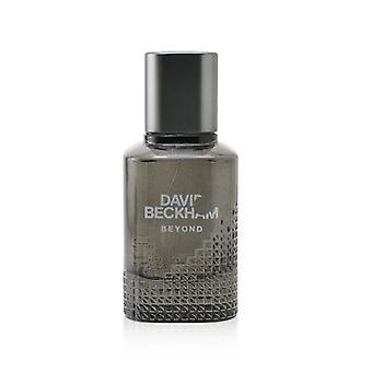 David Beckham Beyond Eau De Toilette Spray 40ml/1.35oz