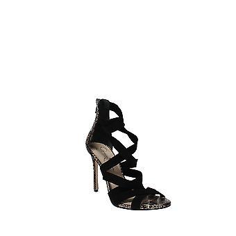 Jessica Simpson | Jyra Strappy Dress Sandals