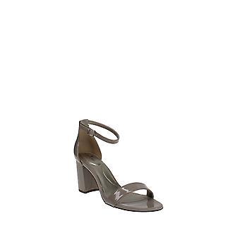 Bandolino | Armory Dress Sandals