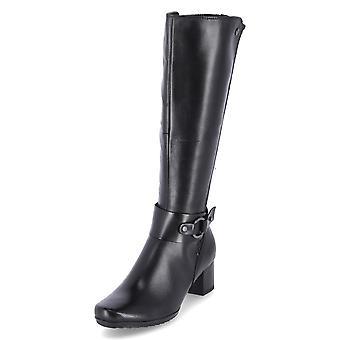 Caprice 992552925019 universella kvinnor skor