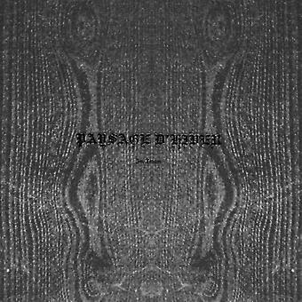 Paysage D'Hiver - Im Traum [Vinyl] Us import