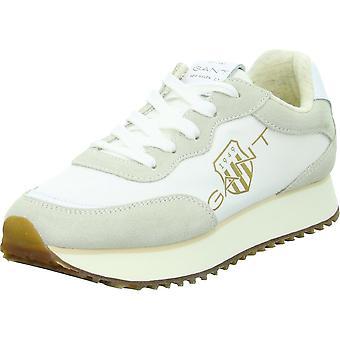 Gant Bevinda 22533549G20 universel toute l'année chaussures pour femmes