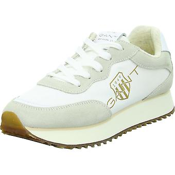 Gant Bevinda 22533549G20 universal all year women shoes