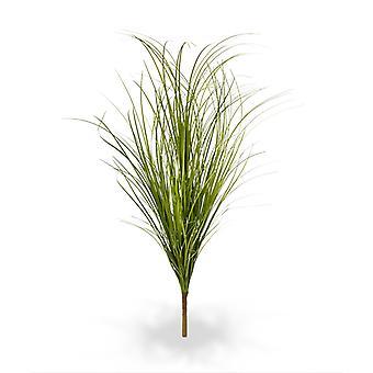 Kunstgras Boeket 60 cm breed groen