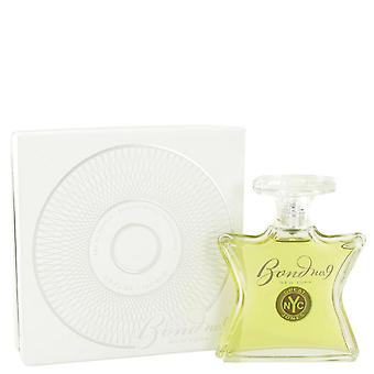 Great Jones Eau De Parfum Spray By Bond No. 9 3.3 oz Eau De Parfum Spray