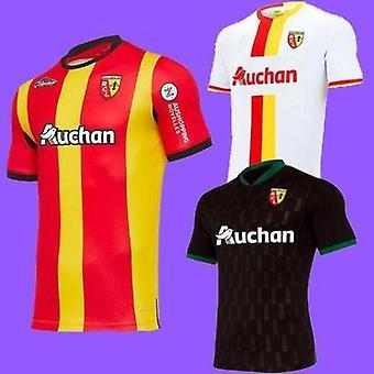 2020 Objektiv Gradit Fortes Cahuzac Perez Radovanovic T Shirt