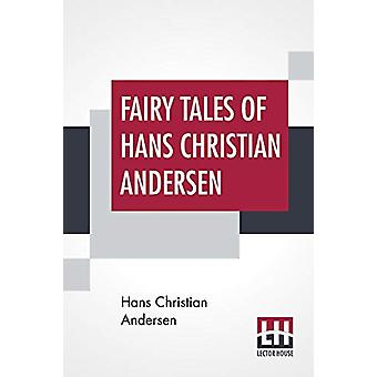 Fairy Tales Of Hans Christian Andersen by Hans Christian Andersen - 9