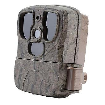 20mp Hunting Trail Camera 1080p Wildlife Scouting Night Waterproof Infrared