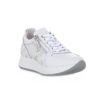 Nero Giardini 115140707 universal todo el año zapatos de mujer
