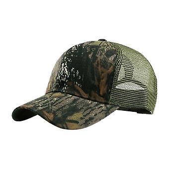 Fishing Camping Hunting Hat