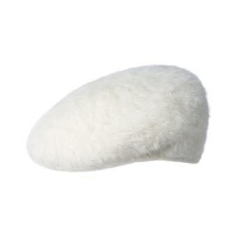 Unisex hattu kangol furgora 504 v k3016st.iv
