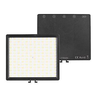 Pocket Size LED Video Light Photography Fill-in Light