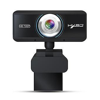 HXSJ S90 HD Webcam with Mic