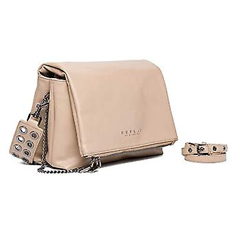 REPLAY, FW3047.000.A0419 Woman, 50 Dirty beige, UNIC