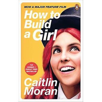 How to Build een meisje