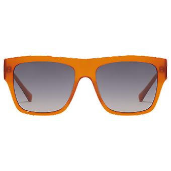 Hawkers Doumu Sunglasses (Health & Beauty , Personal Care , Cosmetics , Cosmetic Sets)