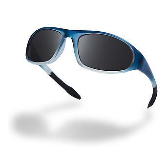 Solglasögon för full ramlindning med högre tillstånd - AW21