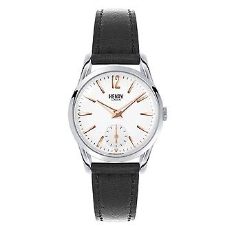 HENRY LONDON WATCHES Mod. HL30-US-0001