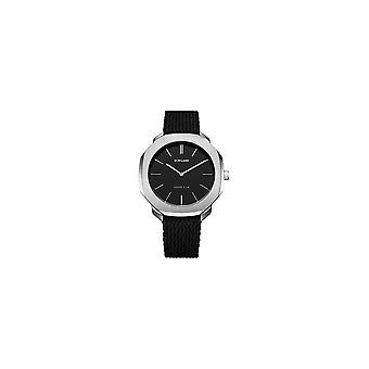 Reloj de hombres D1-milano Mb102588