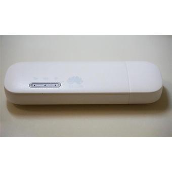 Modem Routeur 4g Lte Wifi Antenne