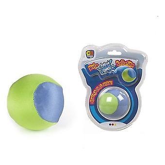 Ball Splash Game