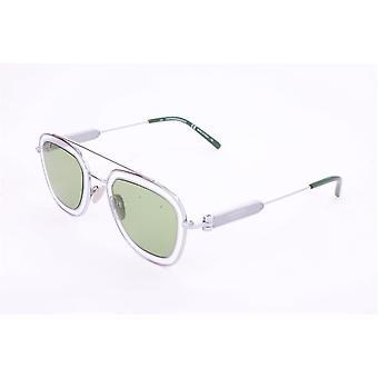 Calvin klein sunglasses 883901110012