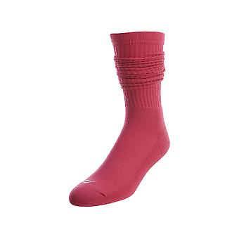 Sofsole 2 Pair Soccer Performance Sock Mens Style : 85471