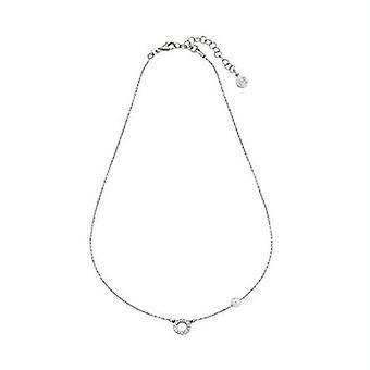Majorica necklace 15782-01-2-000-010-1