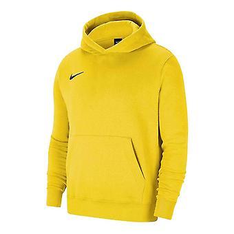 Nike Park 20 CW6896719 universelle Ganzjahres-Sweatshirts für Jungen