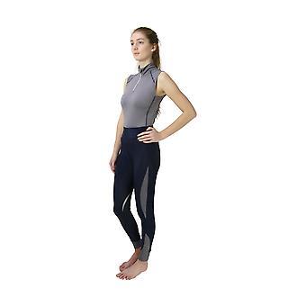 Hy Sport Active Womens/Ladies Sleeveless Top