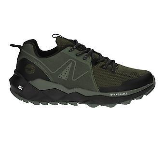 Hi-Tec Geo Trail Pro Walking Shoes - AW21