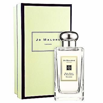 Parfym earl grey & gurka Jo Malone (100 ml)