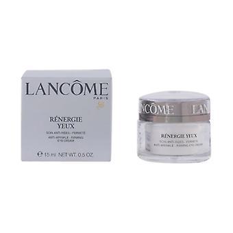 Anti-ageing Treatment for the Eye Contour Lancôme Renergie Yeux (15 ml)