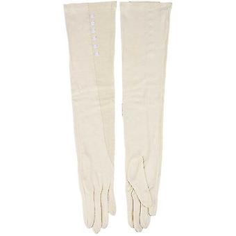 Kenmont Fashion UPF 50+ Nyári Sun UV védelem Női hosszú ujjú kesztyűk, 7014-36