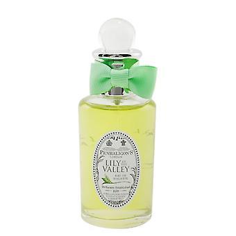 Penhaligon ' s Lily laakson Eau de Toilette Spray 50ml/1.7 oz